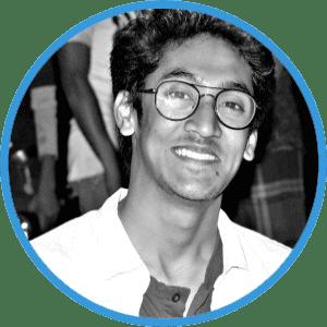 Sunandan Dhar Badhan